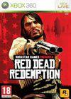 Red Dead Redemption para PlayStation 3