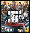 Grand Theft Auto IV: The Lost and the Damned para Xbox 360