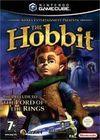 El Hobbit para PlayStation 2
