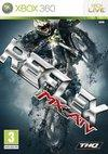 MX vs. ATV. Reflex para Xbox 360