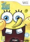 SpongeBob's Truth or Square para Wii