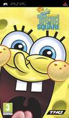 SpongeBob's Truth or Square para PSP