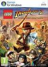 LEGO Indiana Jones 2 para Ordenador