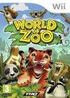 World of Zoo para Wii