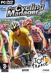 Pro Cycling Manager 2009 para Ordenador