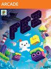 Fez XBLA para Xbox 360