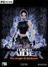 Tomb Raider: El �ngel de la Oscuridad para Ordenador
