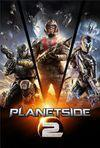 PlanetSide 2 para Ordenador