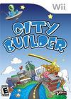 City Builder para Wii