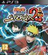 Naruto Shippuden: Ultimate Ninja Storm 2  para PlayStation 3