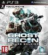 Ghost Recon: Future Soldier para PlayStation 3