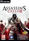 Car�tula oficial de de Assassin's Creed: La Hermandad para PC