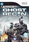 Tom Clancy's Ghost Recon para Wii