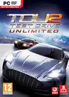 Test Drive Unlimited 2 para Ordenador