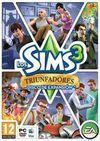 Los Sims 3: Triunfadores para Ordenador
