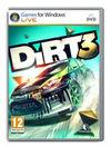 DiRT 3 para Ordenador