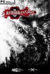 Car�tula oficial de de Afterfall Insanity Extended Edition para PC