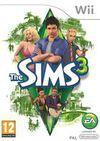 Los Sims 3 para Wii