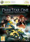 DarkStar One: Broken Alliance para Xbox 360