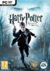 Harry Potter y las Reliquias de la Muerte Parte 1 para PlayStation 3