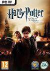 Harry Potter y las Reliquias de la Muerte Parte 2 para PlayStation 3