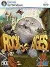 Rock of Ages  para Ordenador