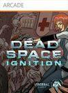 Dead Space Ignition XBLA para Xbox 360