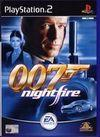 007: Nightfire para PlayStation 2