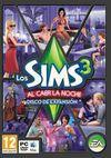 Los Sims 3: Late Night para Ordenador