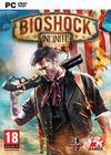 BioShock Infinite para Ordenador