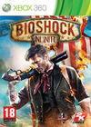 BioShock Infinite para Xbox 360