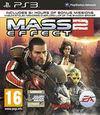 Mass Effect 2 para PlayStation 3