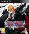 Bleach: Soul Resurrección para PlayStation 3