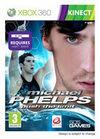Michael Phelps - Push the Limits para Xbox 360