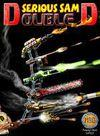 Serious Sam Double D XXL para Ordenador