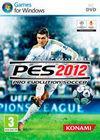 Pro Evolution Soccer 2012 para PlayStation 3