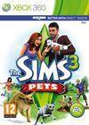 Los Sims 3 ¡Vaya fauna! para Xbox 360