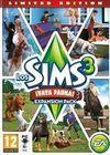 Los Sims 3 �Vaya fauna! para Ordenador