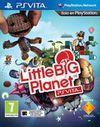 LittleBigPlanet Vita para PSVITA