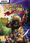 Monkey Island Special Edition Collection para Ordenador