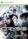 Crysis XBLA para Xbox 360