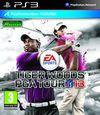Tiger Woods PGA Tour 13 para PlayStation 3