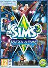 Los Sims 3 Salto a la fama para Ordenador