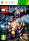 LEGO: El Hobbit para Xbox 360