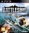 Battleship para PlayStation 3
