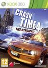 Crash Time 4: The Syndicate para Xbox 360