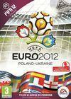 UEFA Euro 2012 PSN para PlayStation 3