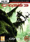 Crysis 3 para Ordenador