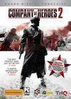 Company of Heroes 2 para Ordenador