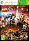 LEGO El Señor de los Anillos para Xbox 360